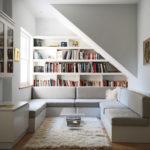 6 tips til en personlig boligindretning