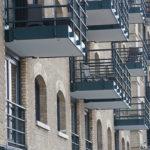 Optimer din lejlighed i København med altaner