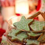 Guide til at pynte din bolig fint til jul